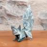 Origami : Écureuil.